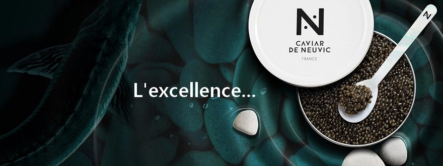 Caviar%20de%20Neuvic.jpg