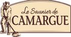 Saunier de Camargue