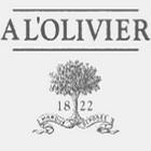 alolivier-logo_1.png