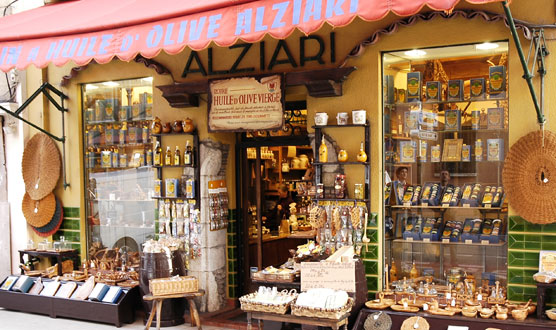 boutique-alziari.jpg