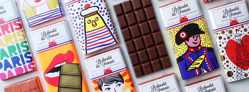 chocolat_des_francais.jpeg