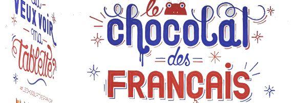 Chocolat des Francais